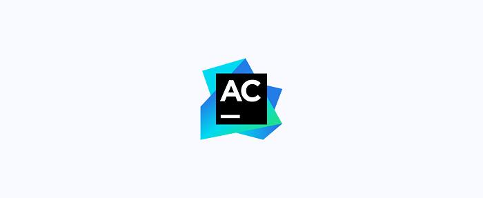 appcode logo